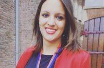 Ambitieus en je hart volgen! | Traineeship Facilicom