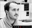 Life as a trader – Jonas Braun