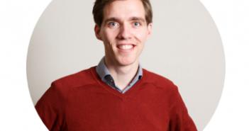 Sneak Peek met Talent Programmer Joram @ Univé – Young Colfield