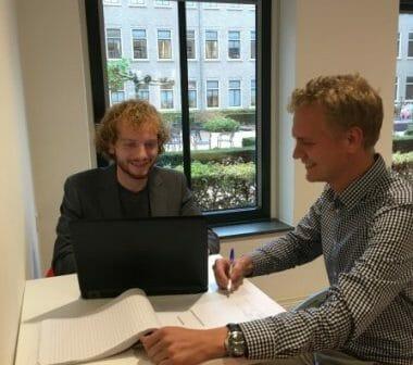Werken als trainee Finance bij A.S. Watson Benelux!