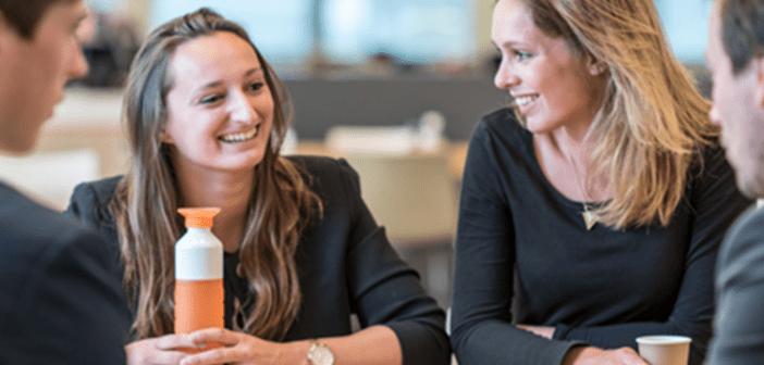 5 sollicitatietips voor aspirant-trainees – PostNL