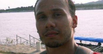 Jordy Wageningen Environmental Research – NBT