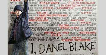Wat ik leerde van Daniel Blake… – YSE
