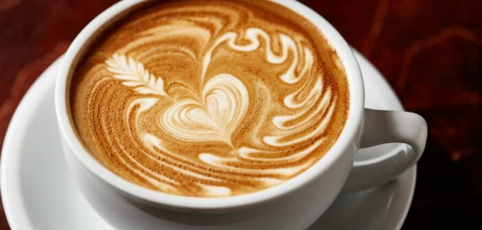 De kracht van koffie – YSE