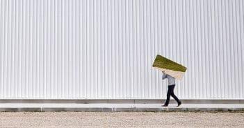Tim Paas: 'De verantwoordelijkheid die je krijgt geeft je een prachtige start' – Van Lanschot Kempen