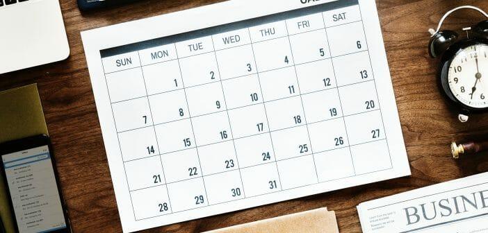Is de 40-urige werkweek het beste voor werkgever en werknemer? – YSE