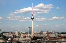 Get to know BCG in Berlin during the Bright Berlin Business Course!