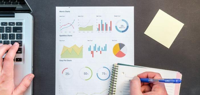 Deloitte: Sollicitatietip 2: het assessment