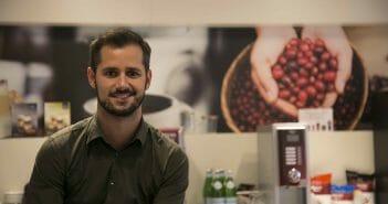 Job bij Nestlé Nederland – Nestlé