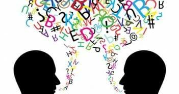 Update jouw kantoor vocabulair – part two
