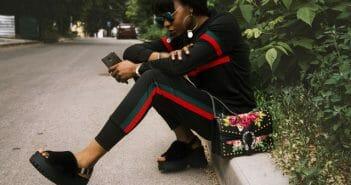 Een koffer vol Gucci – DAS rechtsbijstand