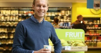 Category Manager Fresh Fruit Salads & Hard Fruit – Albert Heijn