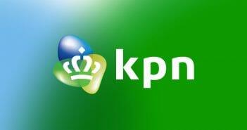 De Wonderlijke Wereld van een startende Nerd bij KPN: Episode II – KPN