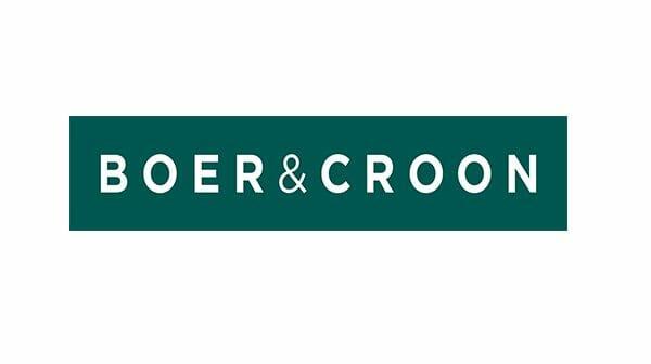 """Jolien Oosting: """"Focus houden en in beweging blijven."""" – Boer & Croon"""