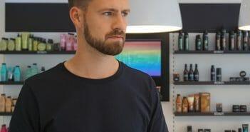 'Als stagiair bij L'Oréal voeg je écht iets toe!' – L'Oréal
