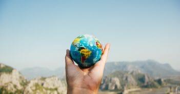 Zes keer waarom je bij een internationaal bedrijf wil werken – Moongro