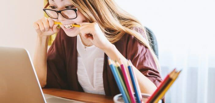 Hoe bereid je je voor op een assessment? Pt.1 Wat is het nu eigenlijk? – Moongro