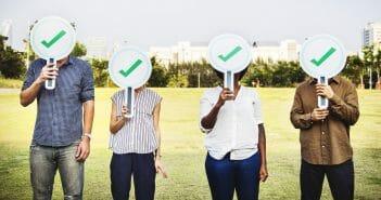 Hoe bereid je je voor op een assessment? Pt.2 Voorbereiding, Intelligentietest en Persoonlijkheidstest – Moongro