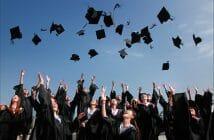Keuzegids Hbo 2019 – De beste hogescholen en welke opleiding geeft jou later het meeste salaris?