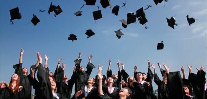 Keuzegids Hbo 2019 – De beste hogescholen en welke opleiding geeft jou later het meeste salaris? – Moongro