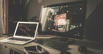 Welke ICT vaardigheden heb je nodig in 2019? – Moongro