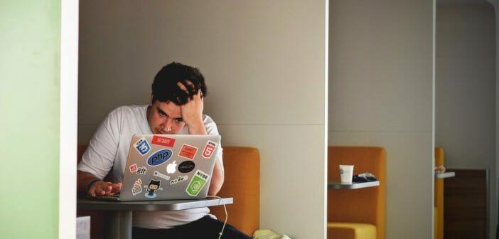 Op welke manieren kom je aan een baan? – Moongro