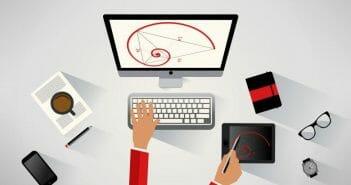 5 sollicitatietips voor een carrière in Online Marketing!