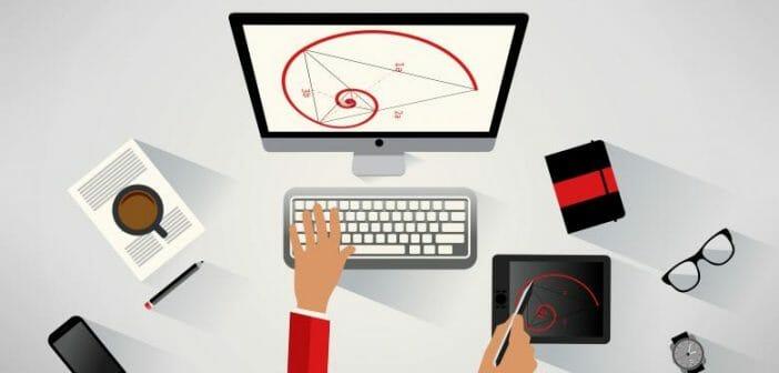 5 sollicitatietips voor een carrière in Online Marketing! – Oogst Online