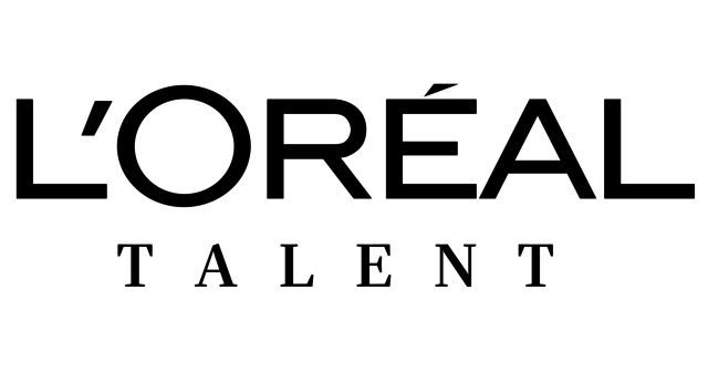 Maak kennis met Nick – Controller bij L'Oréal Nederland! – L'Oréal