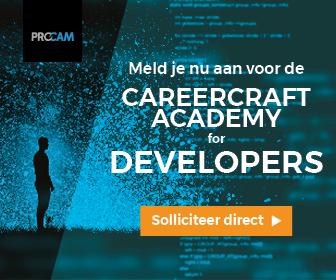 CareerCraft Academy Procam