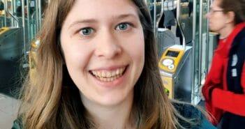 Charlotte over haar ervaring als adviseur bij OchtendMensen- OchtendMensen
