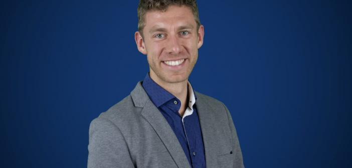 Marcel over zijn ervaring als adviseur bij OchtendMensen