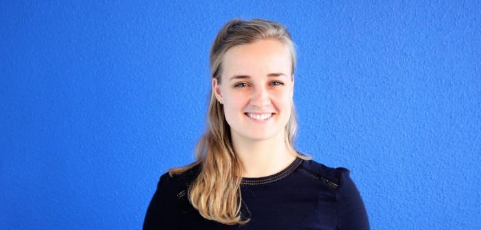 Jolijn Uittenbogaard over haar opdracht bij Zideris – Adviestalent