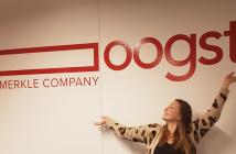 """Lise's Traineeship bij Oogst: """"Ik wil niet alleen maar werken om te werken"""""""