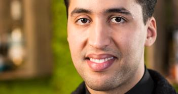 'Wat drie maanden geleden veel energie vroeg, doe ik nu moeiteloos' – Ahold Delhaize