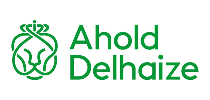 """""""Een gevarieerder traineeship vind je niet!"""" – Ahold Delhaize"""