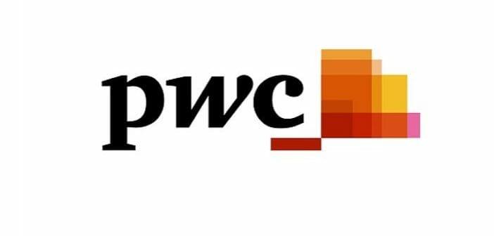 PwC sollicitatietips – het sollicitatiegesprek