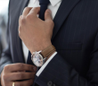 Hoe kom je zelfverzekerd over bij een sollicitatiegesprek