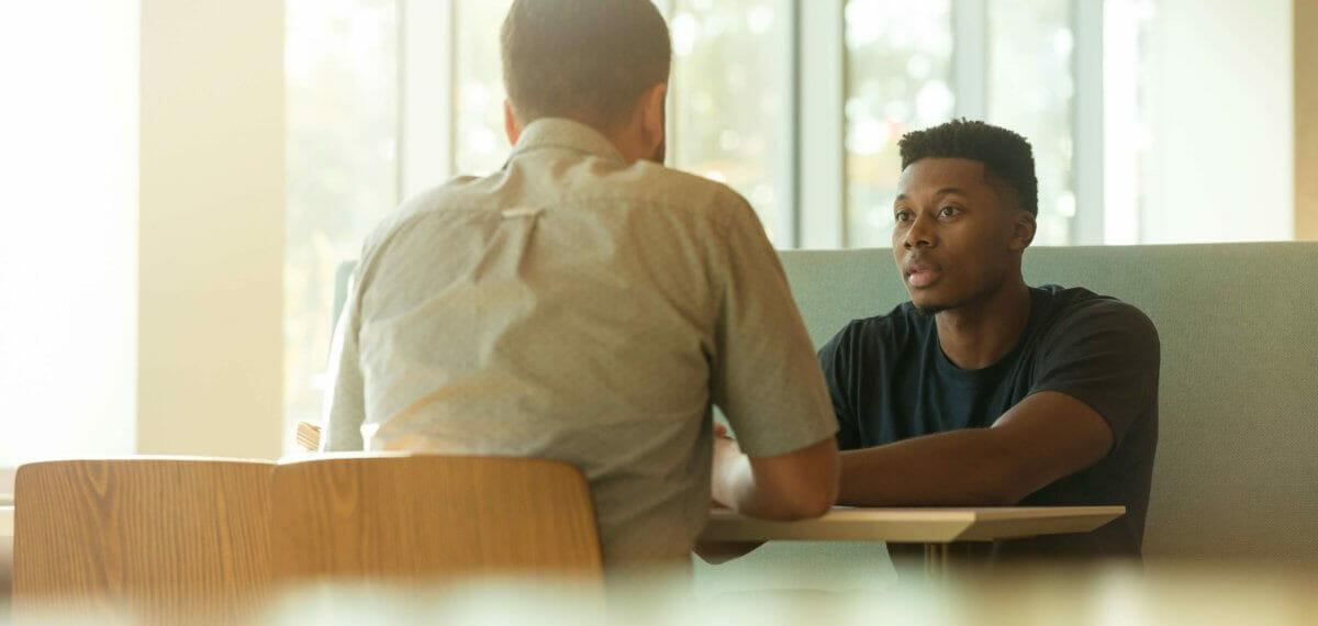 slechte eigenschappen sollicitatiegesprek