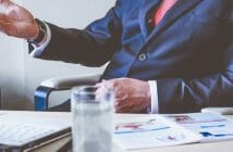 5 slechte eigenschappen die je kunt noemen tijdens je sollicitatie