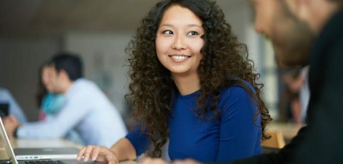 Sales Associate Program at CISCO – A life changing adventure