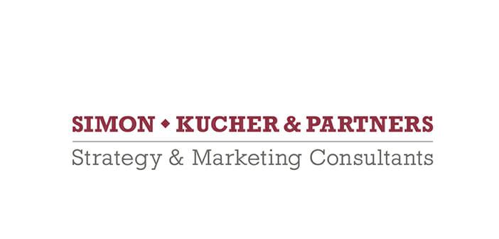 Waarom Simon-Kucher & Partners