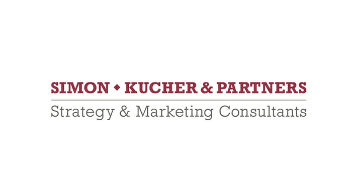 Werken bij Simon-Kucher & Partners