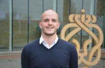 Traineeblog Thijs Kramer