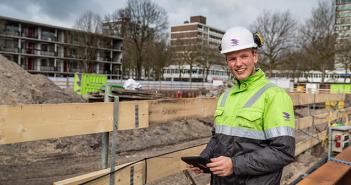 'Hier kan ik werken in de infra, bouw en techniek ervaren'