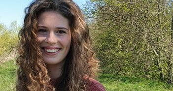 'De persoonlijke aandacht heeft mij voor BDO doen kiezen'