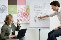 IT audit: IT en Business in één   KPMG