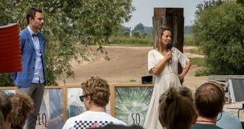 Leiderschap & Corona: Een moment om kleur te bekennen