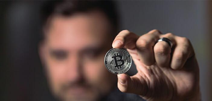 Salaris in bitcoin, hoe werkt dat?