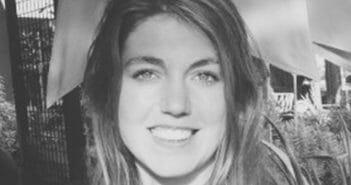 Lotte Schouten – Stagiaire Campus Recruitment